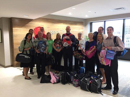 Backpacks-for-Family-Promise-Pic1