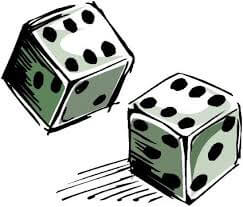 Dice-Photo-For-Blog-Post-4-14-2015
