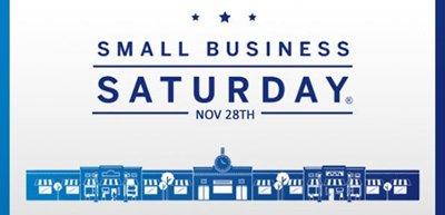 Small-Business-Saturday-595x291