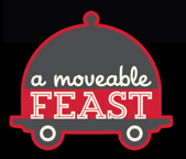 1-movable-feast