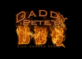 2-daddy-petes-bbq