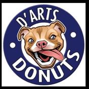 3-darts-donuts