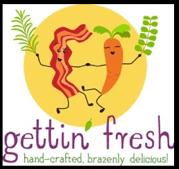 4-gettin-fresh