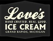 5-loves-icecream