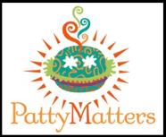 6-patty-matters