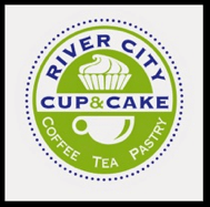 7-river-city-cup-cake