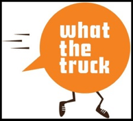 9-what-the-truck